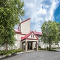 Photo of Red Roof Inn Columbus Hebron
