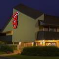 Image of Red Roof Inn Dayton North Airport