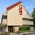 Image of Red Roof Inn Detroit St. Clair Shores