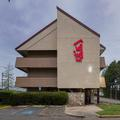 Photo of Red Roof Inn Downtown / Fairgrounds