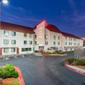 Image of Red Roof Inn El Paso East
