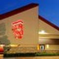Image of Red Roof Inn Erie