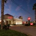 Image of Red Roof Inn Gulfport
