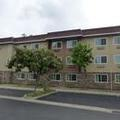 Photo of Red Roof Inn Hayward