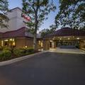 Image of Red Roof Inn Hotel Myrtle Beach