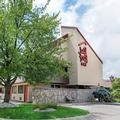Image of Red Roof Inn Lafayette