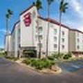 Image of Red Roof Inn Laredo