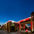 Image of Red Roof Inn Las Vegas