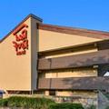 Image of Red Roof Inn Lexington South