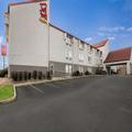 Image of Red Roof Inn Logan Saugus