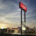 Image of Red Roof Inn Lumberton