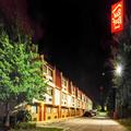 Photo of Red Roof Inn Middleburg Heights