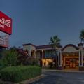 Image of Red Roof Inn Mobile Midtown