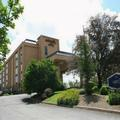 Image of Red Roof Inn Morehead