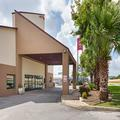Image of Red Roof Inn New Braunfels