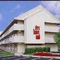 Image of Red Roof Inn Norcross