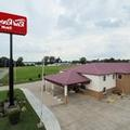 Image of Red Roof Inn Paducah