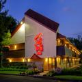 Image of Red Roof Inn Parsippany