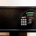 Exterior of Red Roof Inn Pittsburgh North Cranberry Township