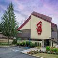Image of Red Roof Inn Salem