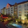 Photo of Red Roof Inn San Antonio Downtown Riverwalk