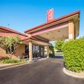 Image of Red Roof Inn Shelbyville