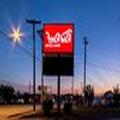 Image of Red Roof Inn & Suites