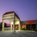 Photo of Red Roof Inn & Suites
