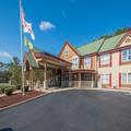 Image of Red Roof Inn & Suites Corbin