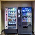 Photo of Red Roof Inn & Suites Dover Downtown