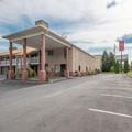 Image of Red Roof Inn & Suites Rome