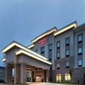 Exterior of Red Roof Inn & Suites Texarkana