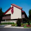 Image of Red Roof Inn Trevose Philadelphia Northeast