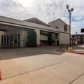 Image of Red Roof Inn Wichita Falls