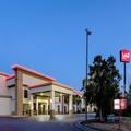 Image of Red Roof Inn Yemassee