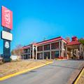 Image of Redroof Inn & Suites