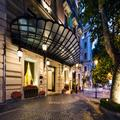 Photo of Regina Hotel Baglioni