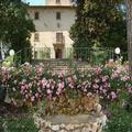 Photo of Relais Villa Petrischio