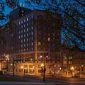 Photo of Renaissance Albany Hotel