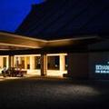 Photo of Renaissance Bali Uluwatu Resort & Spa