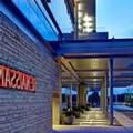 Image of Renaissance Dallas at Plano Legacy West Hotel