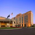 Photo of Renaissance Indianapolis North Hotel