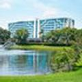 Photo of Renaissance Orlando Airport Hotel
