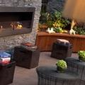 Photo of Renaissance Paris Republique Hotel