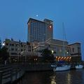 Image of Renaissance Portsmouth Hotel & Conference Center
