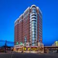 Photo of Residence Inn Alexandria at Carlyle