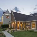 Photo of Residence Inn Amarillo by Marriott