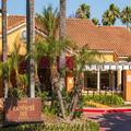 Photo of Residence Inn Anaheim Maingate