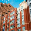 Image of Residence Inn Ann Arbor Downtown