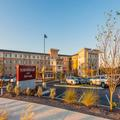 Image of Residence Inn Austin Airport